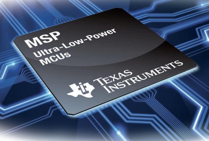 德州仪器拓展了其三相智能电子式电表 SoC 产品系列