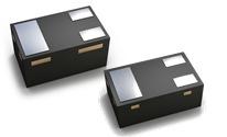 NXP发布四个新20 VN-p沟槽式mosfet