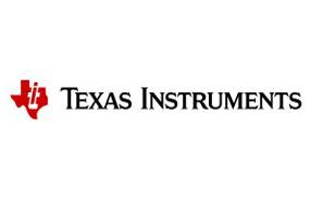 德州仪器最新450V TPS92410线性控制器可简化离线LED照明设计