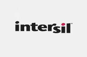 Intersil推出业内最小双路3A/单路6A降压电源模块--ISL8203M