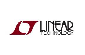Linear推出2A 同步降压型 DC/DC 转换器LT8609<br>在 2MHz 提供 93% 效率并工作在 3.0V 至 42V 输入范围