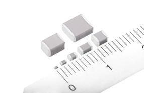 TDK积层陶瓷电容器:支持车载 温度补偿用NP0特性系列产品阵容的扩充