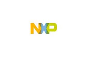 恩智浦新型PN66T模块,为安全NFC移动交易铺平道路
