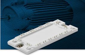 Littelfuse推出额定值高达1700V和450A的IGBT功率模块