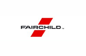 Fairchild全新1200V智能功率模块,用于工业电机控制