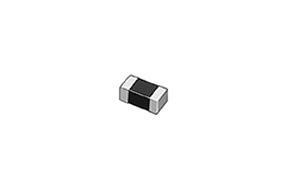 村田:音频线用静噪产品 NFZ15SG系列0402尺寸产品已量产