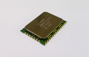 LG Innotek推出基于CSRC9300的蓝牙与Wi-Fi组合模块