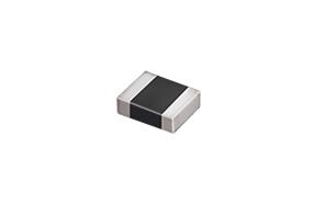 村田推出1880、0806尺寸的多层型功率电感器 高度仅为0.8mm max
