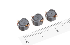TDK推出高可靠性、车载用功率电感器CLF6045NI-D系列
