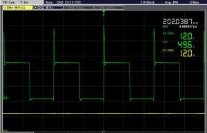 罗德与施瓦茨推出200MHz型号的R&S RTM示波器