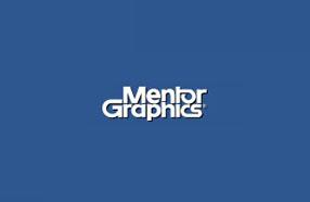 明导推出可实时使用验证IP的新Mentor EZ-VIP PCI Express