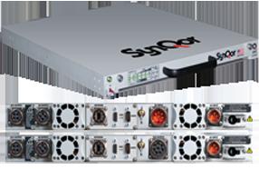 SynQor UPS-1500产品提供全功率DC输出的可选配置