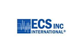 ECS三款全新超小型石英晶体振荡器产品用于时钟解决方案