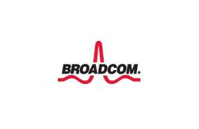 博通推出最节能的BroadR-Reach车载以太网芯片