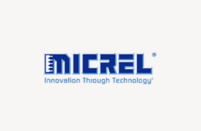 麦瑞半导体MIC95410 7安培负荷开关,尺寸仅1.2mmx2.0mm