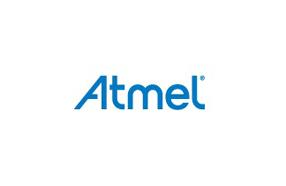Atmel推出基于Cortex-M7的高性能MCU产品