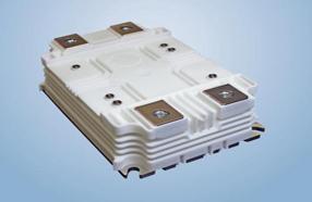 英飞凌推出两款全新高功率模块平台,提升高压IGBT性能