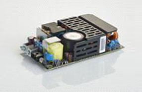 雅特生开放式360W交流/直流电源 用于医疗设备和信息科技系统