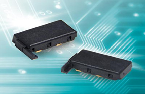 TE新款大电流可回流焊热保护器件 满足严苛的汽车环境需求