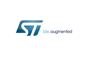 ST推出新款STAR系列硅调谐器IC,缩短产品上市时间