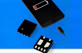 Littelfuse低电容ESD保护瞬态抑制二极管阵列,可快速充电