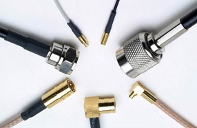 Molex推出最新的MediSpec非磁性射频触点和模块产品族