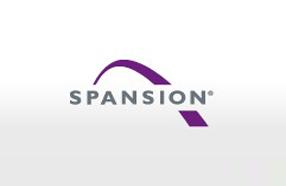Spansion最快的1.8V高速串行NOR闪存,时钟频率时高达80MBytes/s