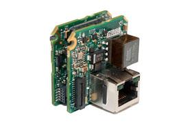 Pleora推出首个能在极端环境条件下工作的视频接口产品系列