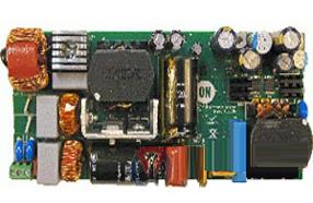 安森美与Transphorm联名推出600V GaN晶体管用于紧凑型电源及适配器