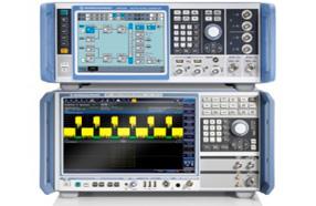 R&S与Fraunhofer HHI联合实现5G毫米波信道特性测量解决方案