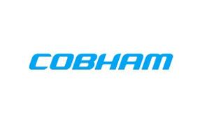Cobham AvComm推出最新型号的8800S数字无线电台测试仪