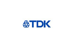 TDK推出新的爱普科斯(EPCOS)X2 EMI抑制电容器系列B3292H/J