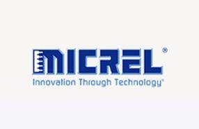 麦瑞半导体发布新款射频接收器MICRF229和MICRF230