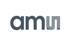 ams推出新传感器技术,专为物联网应用优化
