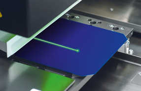 Manz先进晶硅生产设备解决方案实现20.6%平均转换效率,节省更多成本