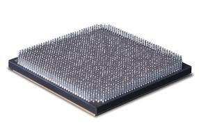 美高森美耐辐射FPGA产品RTG4 提供150K逻辑单元和300MHz性能