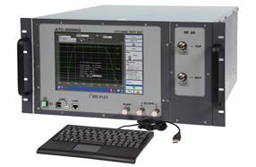 Cobham AvComm航电测试仪ATC-5000NG提供更全面功能