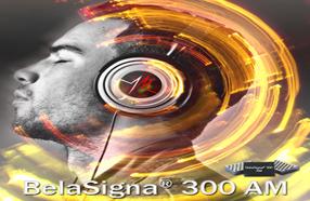 安森美半导体与AfterMaster合作推出革命性音频芯片BelaSigna 300 AM