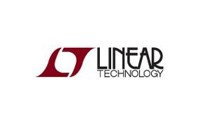 Linear 4GHz放大器在-40ºC至85ºC内,实现<1pA输入偏置电流