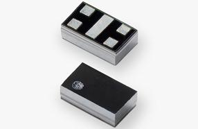 Littelfuse推出低动态电阻和增强ESD保护能力的瞬态抑制二极管阵列