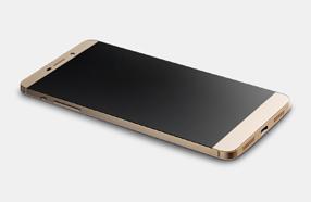 Fairchild推出微型、低功率USB Type-C器件,可用于乐视网新型智能手机系列