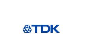 TDK推出支持低损耗大电流的积层电感器,最适合作为NFC用线圈