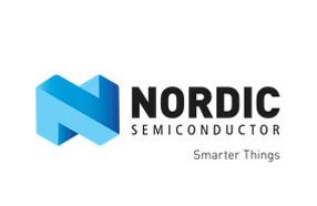 Nordic展示蓝牙智能IPv6技术及设计合作伙伴的创新无线产品