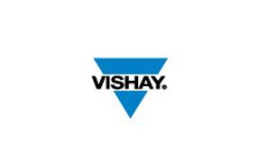 Vishay发布超小尺寸大红、红、琥珀和黄色的最高亮度LED