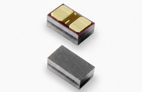 Littelfuse推出四款采用最小ESD保护封装尺寸的瞬态抑制二极管阵列