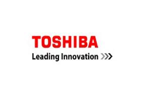东芝推出低功耗15Mbps高速光电耦合器TLP2761