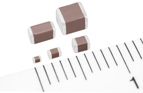 TDK树脂电极系列产品新增耐高温X8R特性,支持车载