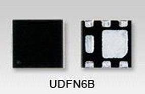 东芝推出用于USB Type-C负载开关的沟道MOSFET产品