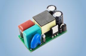 英飞凌全新LED驱动器结构精简,有效降低系统成本
