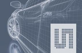 ams新款高速旋转位置传感器,适用于安全第一的汽车应用